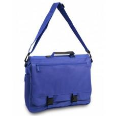 Liberty Bags 1012 Bags - GOH Getter Expandable Messenger Bag
