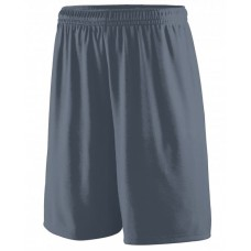 Augusta Sportswear 1420 Shorts - Adult Training Short