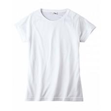Sublivie 1510 Shirts - Ladies' Sublimation T-Shirt