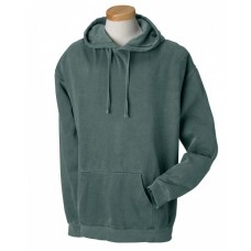 Comfort Colors 1567 Sweatshirts - Adult Hooded Sweatshirt