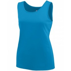Augusta Sportswear 1705 Tank Shirts - Ladies' Training Tank