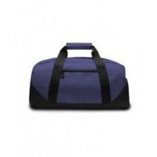 Liberty Bags 2250 Bags - Liberty Series Small Duffel
