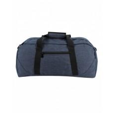 Liberty Bags 2251 Bags - Liberty Series Medium Duffel
