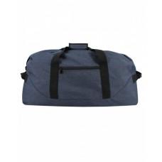 Liberty Bags 2252 Bags - Liberty Bag Series Large Duffle