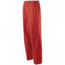 Adult Polyester Pacer Pant