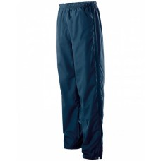 Holloway 229095 Pants  - Adult Polyester Sable Pant