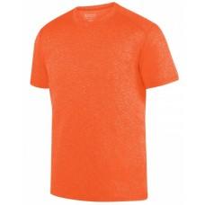 Adult Kinergy Short-Sleeve Training T-Shirt