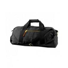 Hardware 3103 Bags - Weekender Large Duffle