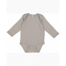 Infant Long-Sleeve Bodysuit