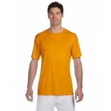 Hanes 4820 Shirts - Adult Cool DRI® with FreshIQ T-Shirt