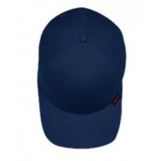 Flexfit 5001 Caps - Adult Value Cotton Twill Cap