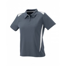 Augusta Drop Ship 5013 Shirts - Ladies' Premier Sport Shirt