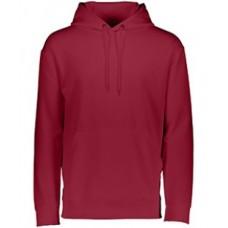 Augusta Sportswear 5505 Hoods - Adult Wicking Fleece Hood