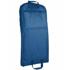 Augusta Drop Ship 570 Bags - Nylon Garment Bag