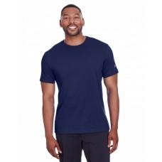 Adult Puma Essential Logo T-Shirt
