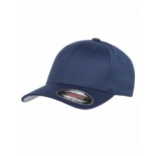 Flexfit 6277Y Caps - Youth Wooly 6-Panel Cap