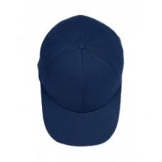 Flexfit 6377 Caps - Adult Brushed Twill Cap
