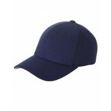 Adult Cool & Dry Piqué Mesh Cap