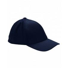 Adult Athletic Mesh Cap
