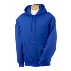 Fruit of the Loom 82130 Sweatshirts - Adult 12 oz. Supercotton™ Pullover Hood
