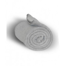 Alpine Fleece 8700 Blankets - Alpine Fleece Throw Blanket