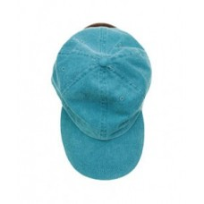 Adams ACKO101 Caps - Youth Pigment-Dyed Cap.