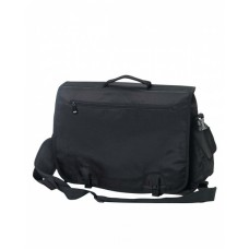 BAGedge BE048 Briefcases - Modern Tech Briefcase