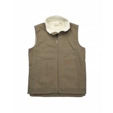 Men's Adventurer Vest