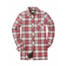 Ladies' Outrider Jace Shirt