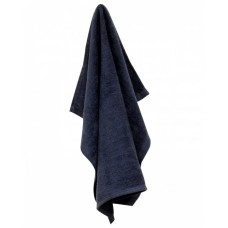 Carmel Towel Company C1518 Towels - Large Rally Towel