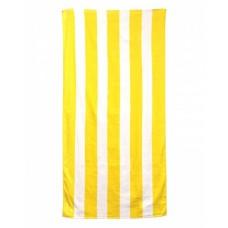 Carmel Towel Company C3060 Towels - ClassicBeach Towel