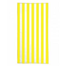 30X60 Standard Cabana Beach Towel