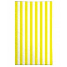 30X60 Midweight Standard Cabana Beach Towel