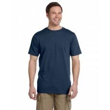 econscious EC1075 Shirts - Men's 4.4 oz. Ringspun Fashion T-Shirt
