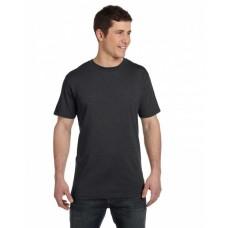 econscious EC1080 Shirts - Men's  4.25 oz. Blended Eco T-Shirt