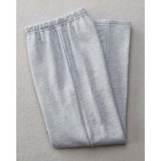 Gildan G184B Pants - Youth Heavy Blend™ 8 oz., 50/50 Open-Bottom Sweatpants