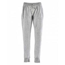 J America JA8657 Pants  - Ladies' Cozy Jogger Pant