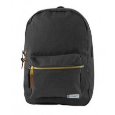Hardware LB3101 Backpacks - Heritage Canvas Backpack