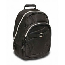 Fortress LB6021 Backpacks - Manhattan Backpack