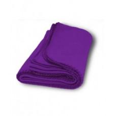 Alpine Fleece LB8711 Blankets - Value Fleece Blanket