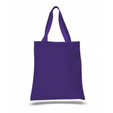 12 oz Tote Bag