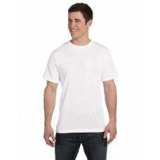 Sublivie S1910 Shirts - Men's Sublimation T-Shirt