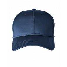 Adult Frostbit Cap