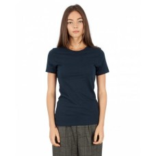 Simplex Apparel Drop Ship SI1010 Tees - Ladies' Combed Ring-Spun Cotton Crew