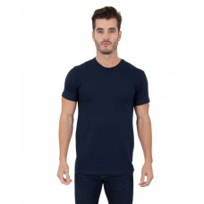 Simplex Apparel Drop Ship SI1310 Tees - Men's Combed Ring-Spun Cotton Crew