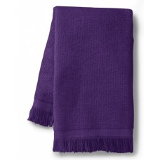 Towels Plus T101 Towels - Fringed Spirit Towel