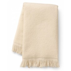 Towels Plus T600 Towels - Fringed Fingertip Towel